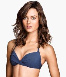 Ladies | Swimwear | H&M US