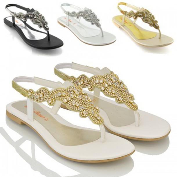 designer flip flops m826  shoes belle beaux ladies designer sandals uk ladies summer sandals summer  sandals for women ladies comfortable