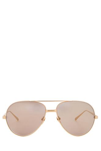 matte sunglasses aviator sunglasses gold
