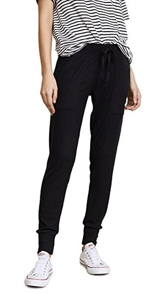 sweatpants pants