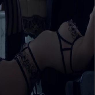 underwear lace lingerie lace black sexy