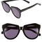 Karen walker 'number one' 50mm sunglasses | nordstrom