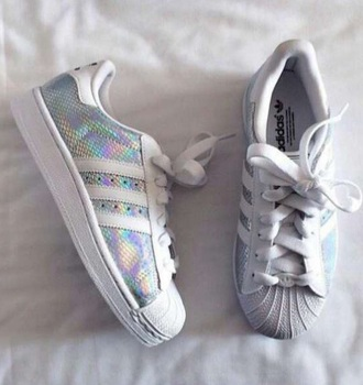 shoes adidas shine grey shoes