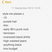 t-shirt,style me,grunge,punk rock,choker necklace,feminism,15,skinny,clothes,black,high waisted jeans,fashion,black is beautiful