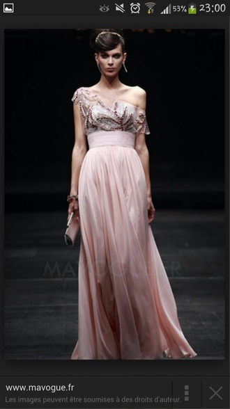 dress glamour prom dress long prom dress maxi dress one shoulder evening dress cocktail dresses
