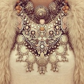 jewels,pretty,diamonds,necklace,luxury,embellished,statement necklace