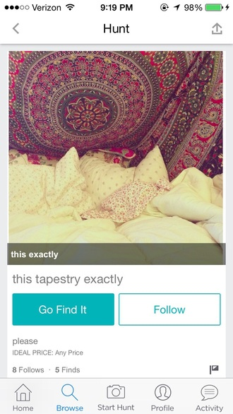 top tapestry decoration bedrooms bedroom design tapestry blanket wall hang indian boho
