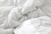 home accessory,white,tumblr,square,aesthetic,black,cute,aesthetic tumblr