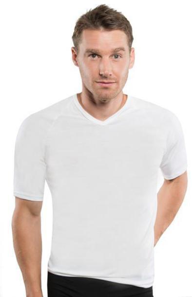 360da94f1 t-shirt, merino wool shirts for men, merino wool beanie mens, merino ...