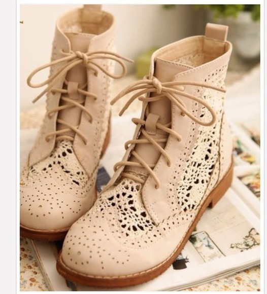 shoes boots tan brown sunglasses khaki cute
