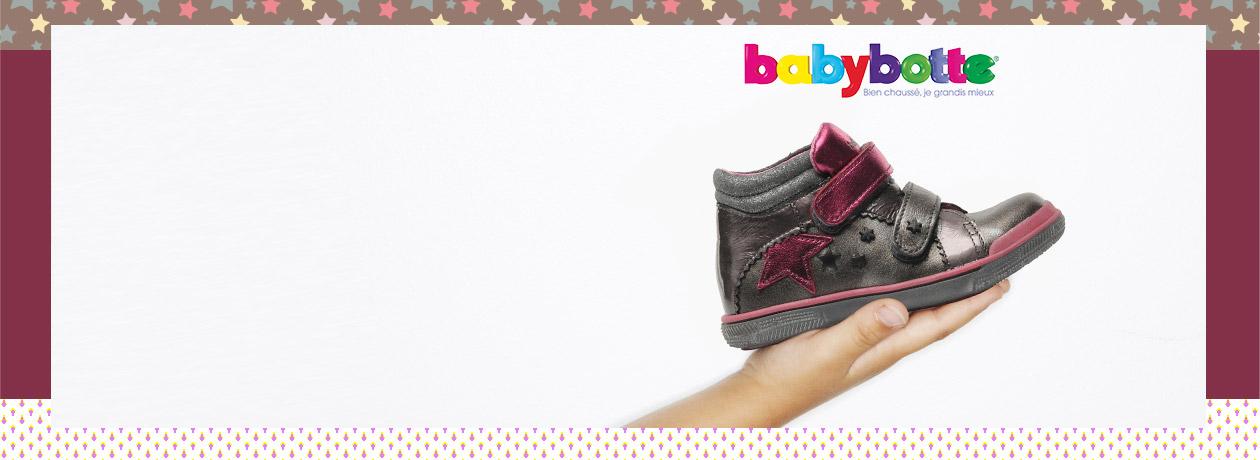 Chaussures : Sarenza N°1 de la chaussure en ligne - Plus de 50 000 modèles pour femme, homme et enfant