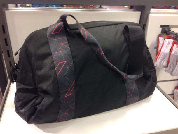 518861f288 bag nike gym pink gym bag outlet nike gym bag