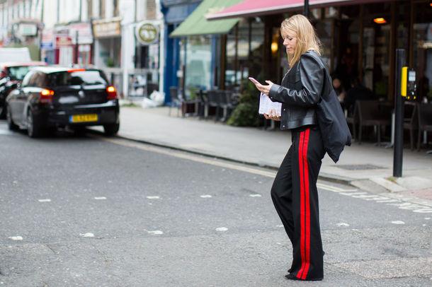 Pants Fashion Week Street Style Fashion Week 2016 Fashion Week