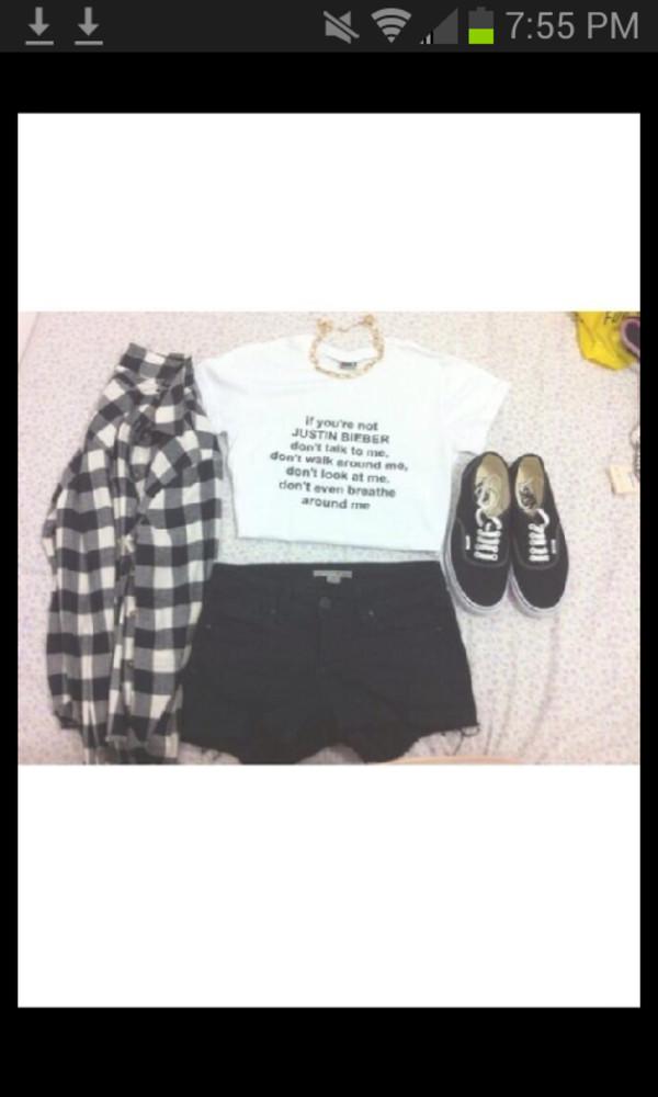 shirt justin bieber