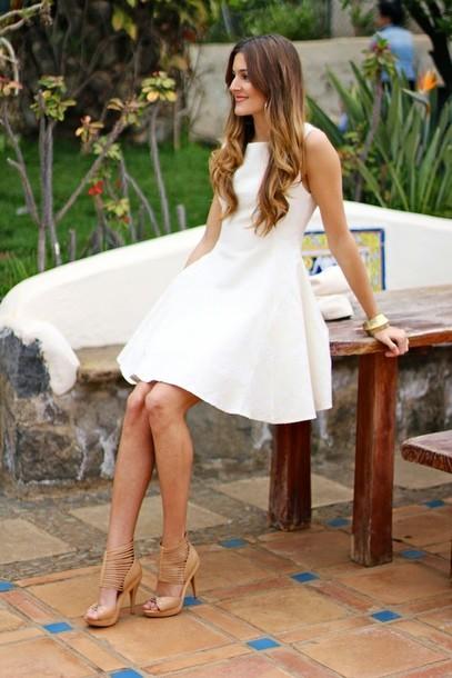 marilyn's closet blog dress shoes bag jewels