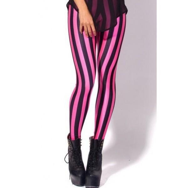 leggings zebra leggings kcloth kcloth leggings
