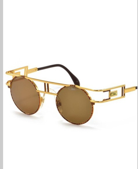 sunglasses glasses retro cool