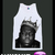 The Notorious Big Biggie Smalls Shirt Tshirt Singlet Vest R10188 Tank Top - Tanks Tops & Camis | RebelsMarket