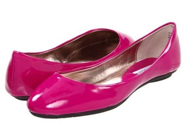 d44dc3fce7a Shoes - Wheretoget