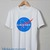 Ariana Grande Nasa Best Unisex T Shirt Adult
