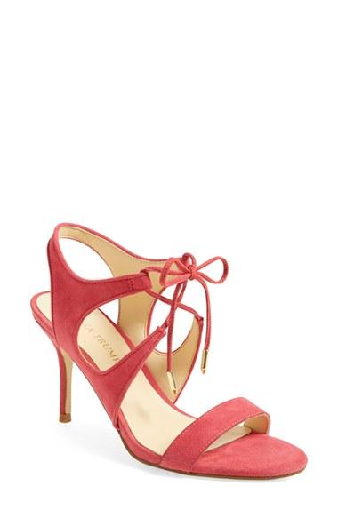 Ivanka Trump 'Garver' Sandal (Women)