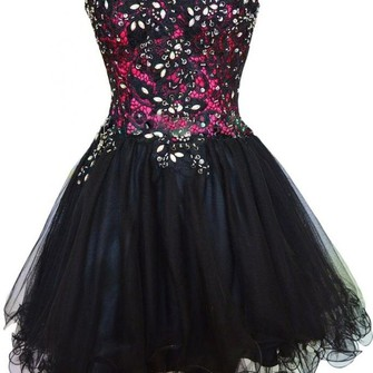 Places To Get Prom Dresses - Prom Dresses Cheap