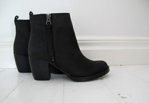 boots classy my dream shoes ankle boots