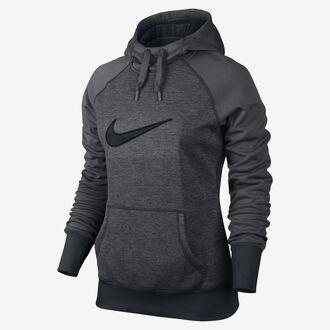 jacket gray sweatshirt nike sportswear nike workout joggers jordan's h&m urban outfitters grey silk knitwear back to school