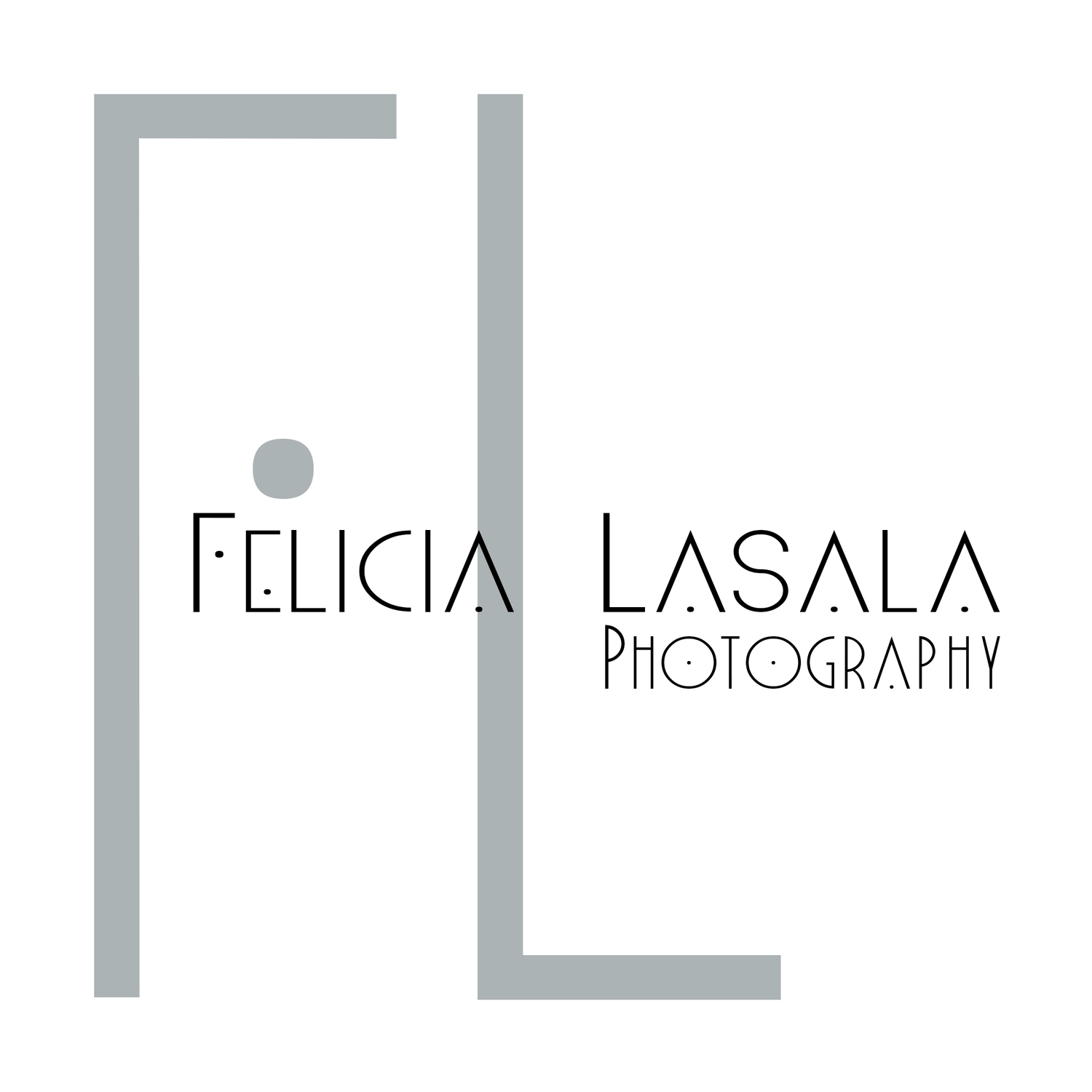 Felicia Lasala Photography