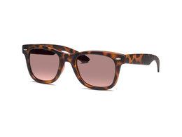 Lennox Eyewear Yendra 5023 demi-braun - Sonnenbrillen