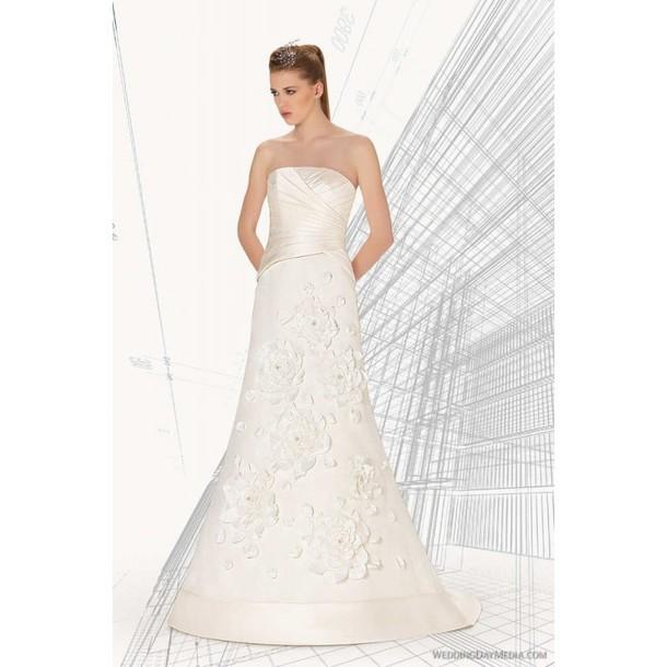 52f3ab6a7 dress bridal lingerie high-low dresses mini prom dress affordable patek  philippe
