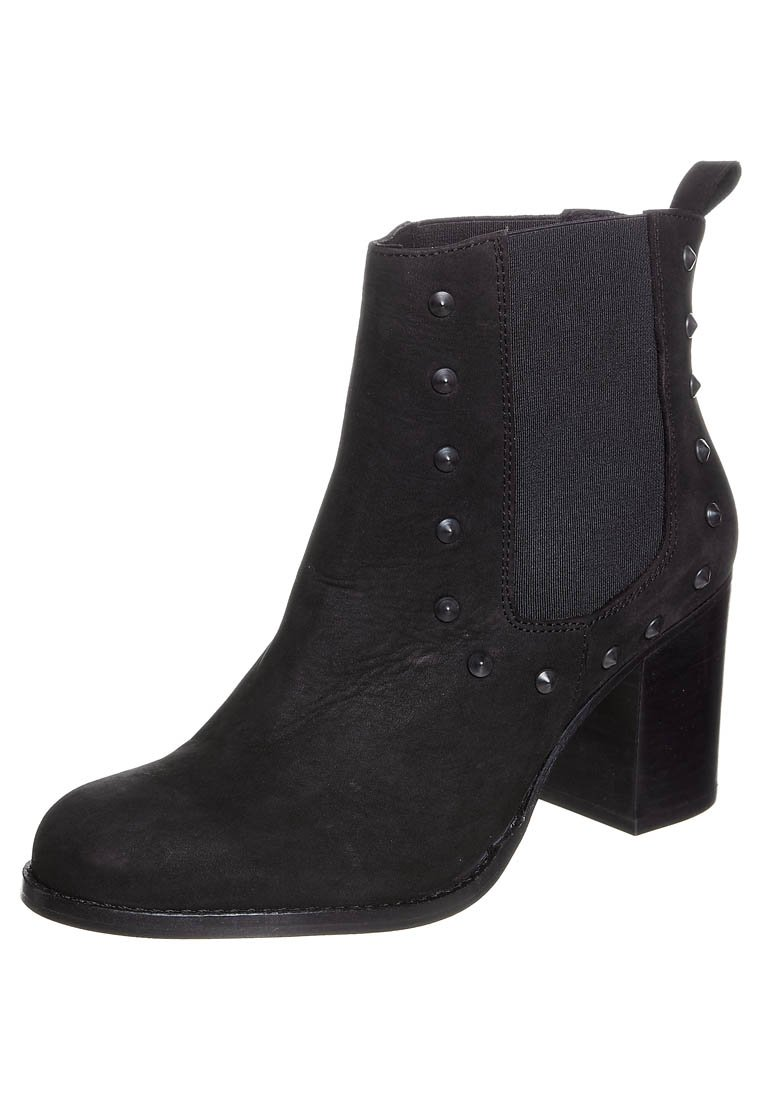Zalando Collection Booties - Zwart - Zalando.nl