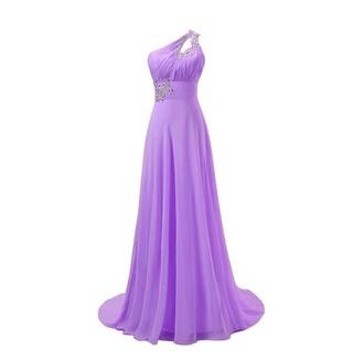 blouse purpledress dress long dress sweet 16 sweet 16 dress pretty
