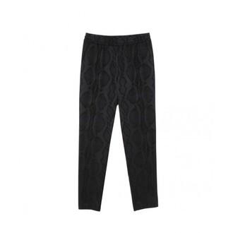 pants belair crop tops crocodile hipster winter sweater autumn spring black dress black grunge punk