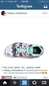 shoes,nike,nike air force,running,cheveron