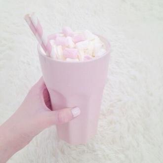 phone cover cup pastel tumblr kawaii pink mug home accessory