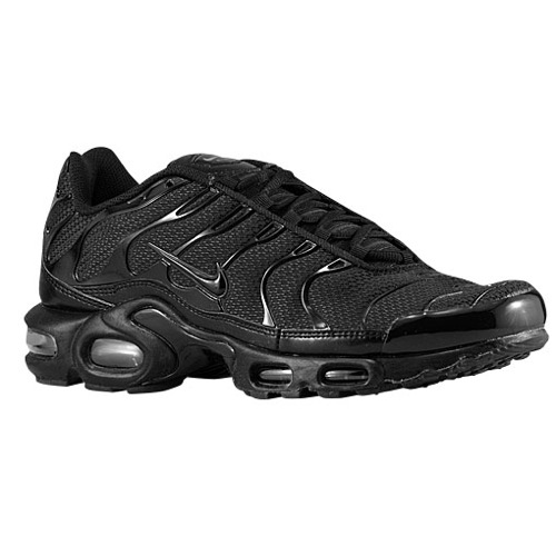 sports shoes 1a13e 4bf94 Nike Air Max Plus - Men's at Eastbay