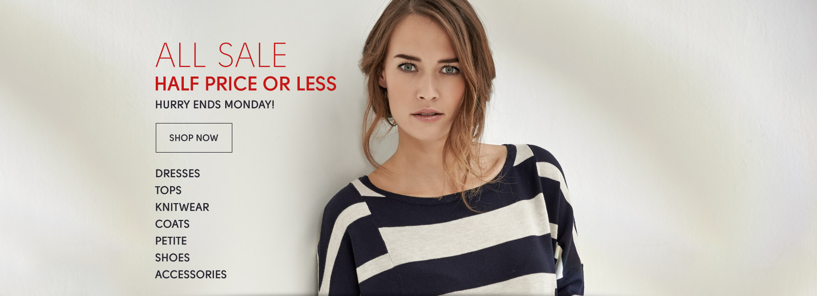 Wallis US - Fashion