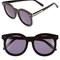 Karen walker 'super duper thistle' 52mm retro sunglasses | nordstrom