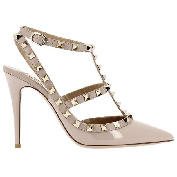 Valentino Garavani women pumps shoes