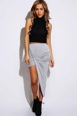 Amra skirt
