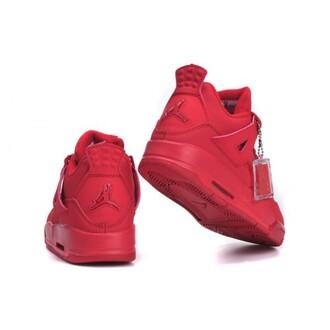 shoes air jordan air max nike girl brand rihanna kanye west kim kardashian kardashians beyonce selena gomez