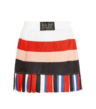 skirt pleated skirt pleated