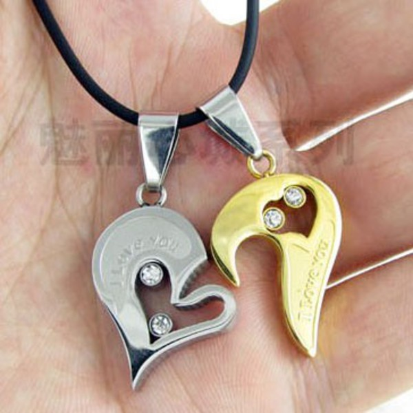Wedding Gifts For Couple Jewellery : ... couples jewelry anniversary gifts his and hers gifts him and hers