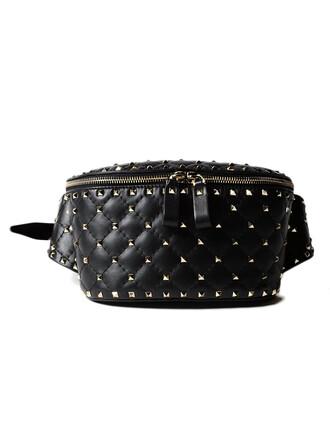 belt bag bag