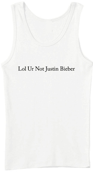 justin bieber lol ur not alex turner lol ur not harry sty lol ur not lol ur not,  love lol ur not matt healy lol ur not harry styles justin bieber sweater justin bieber, believe justin bieber, human, sweater justin bieber tattoo jumper @justinbieber krew crewneck ,jb,justin bieber,black sleeves, justin bieber pants