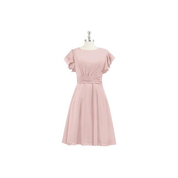 dress lookbook store rose aqua blue bridesmaids dress floor length dress bridesmaid dress dusty rosee
