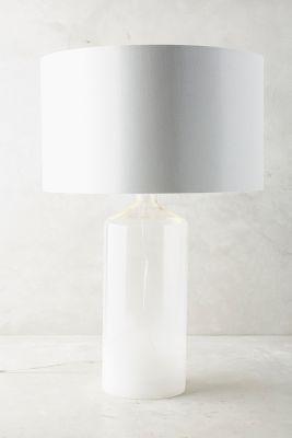 Calliope Lamp