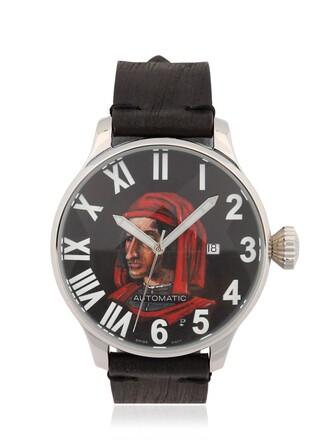 vintage watch vintage new watch black jewels