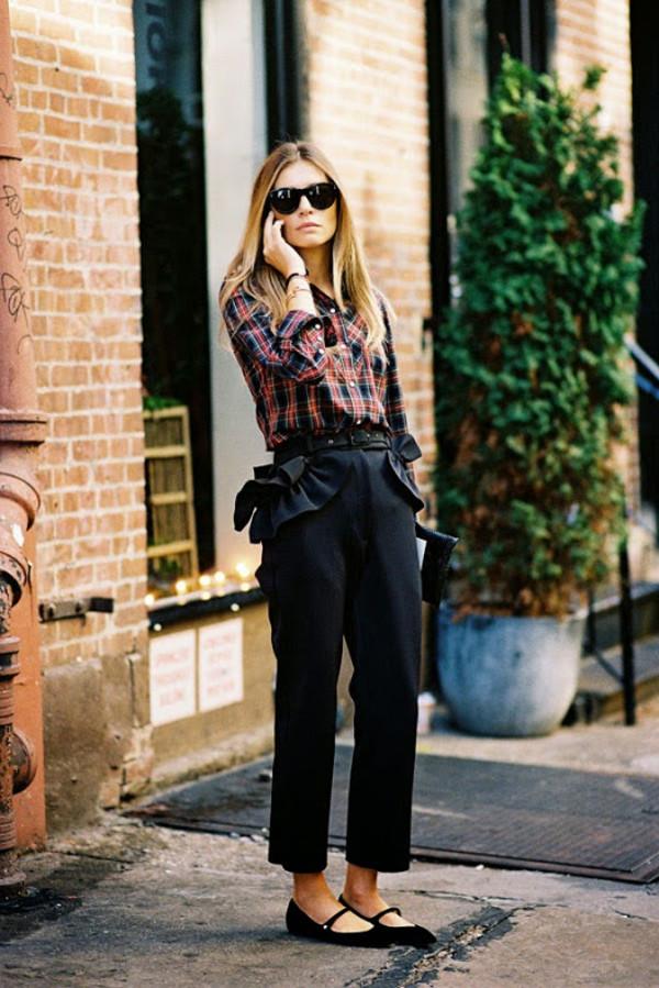 vanessa jackman blogger jeans